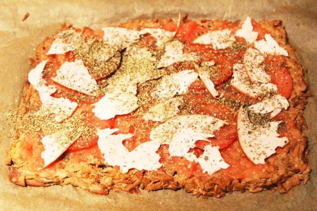Low-Carb-Pizza-Thunfisch-Rezept-2